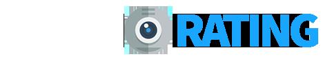 Logo Pornmaniak.com