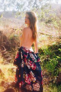 Camsrating Ashley Lane floral