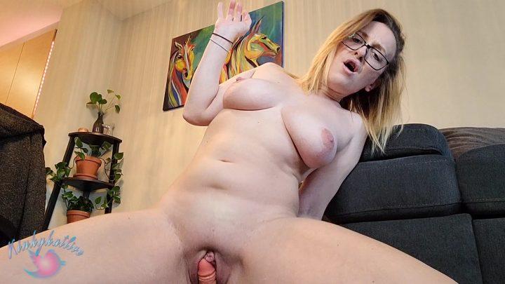 Top Kinky Cam Girls Online You Should Watch Tonight
