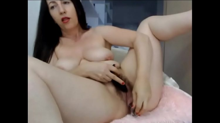 Enjoy Sexy Time With These Mature Cam Girls!