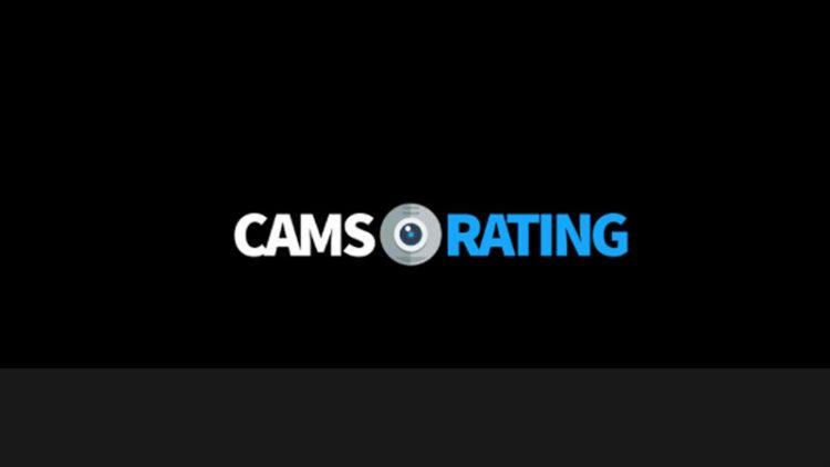 camsrating