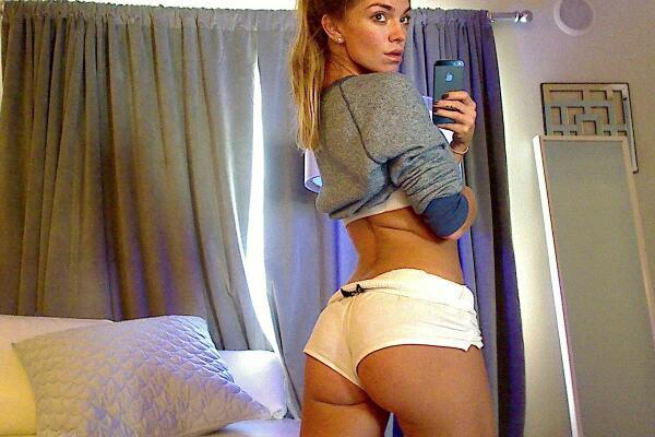 Niki Skyler